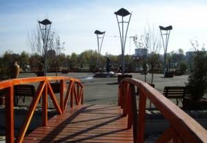 parcul-tineretului-bucuresti-37
