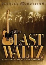 the-last-waltz-789538-150x210