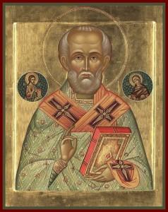 Sf Nicolae