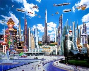 future-city-300x240