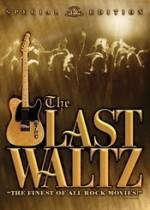 the-last-waltz-789538-150x210