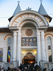 01.Biserica